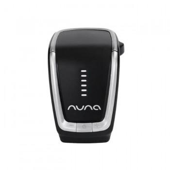 Nuna Motor Wind para Espreguiçadeira Leaf WD06101ACSGL