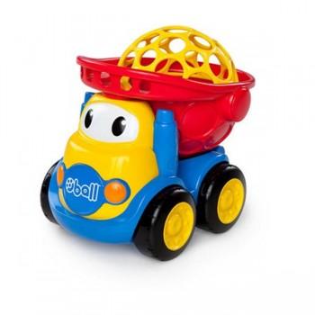 Oball Go Grippers™ Camião Descargas 10312