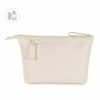 Necessaire Bge New Cotton Pasito