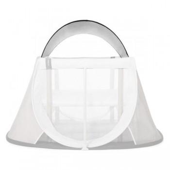 Proteção Sol p/ Cama de Viagem Instantânea Aeromoov