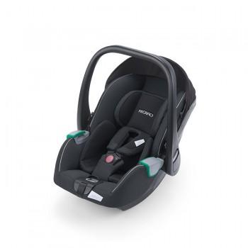 Recaro Cadeira-Auto Avan i-Size Prime Mat Black