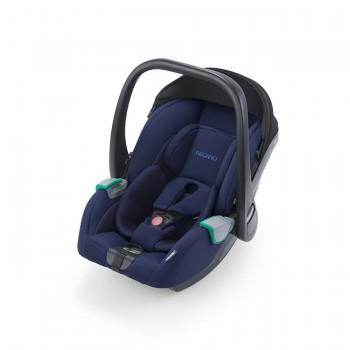 Recaro Cadeira-Auto Avan i-Size Select Pacific Blue
