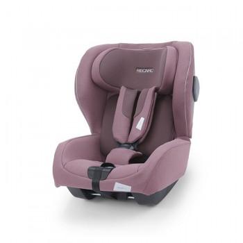 Recaro Cadeira-Auto Kio Prime Pale Rose