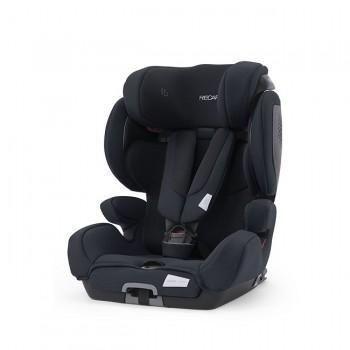 Recaro Cadeira-Auto 1-2-3 TIAN Elite Prime Mat Black