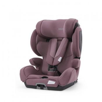 Recaro Cadeira-Auto 1-2-3 TIAN Elite Prime Pale Rose