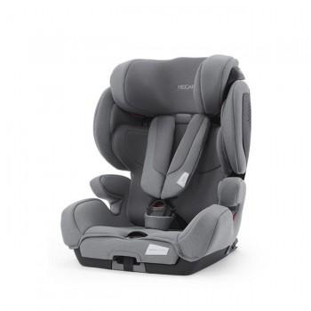 Recaro Cadeira-Auto 1-2-3 TIAN Elite Prime Silent Grey