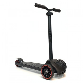 Scoot and Ride Highwaykick Trotineta Five Negro 3414