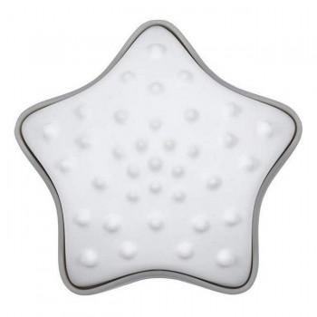 Shnuggle Brinquedo Sensorial de Banho SHN-WISH-TOY