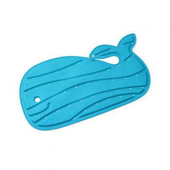 Skip Hop Tapete de Banho Moby Azul S235650