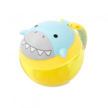 Skip Hop Zoo Snack Cup Tubarão S9I237010