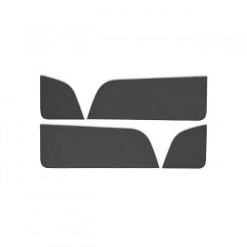 Snuz Grade de Proteção para SnuzKot Slate FN005TRS