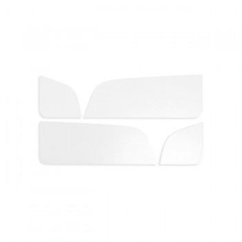 Snuz Grade de Proteção para SnuzKot Branca FN005TR