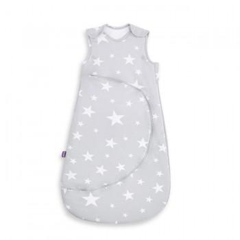 Snüz SnüzPouch Saco de Dormir White Stars 0-6 1.0 Tog SW007AA