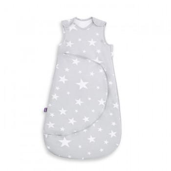 Snüz SnüzPouch Saco de Dormir White Stars 0-6 2.5 TOG SW007BA