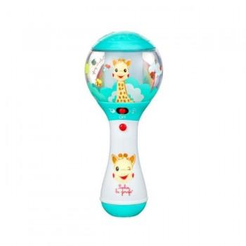 Sophie la Girafe Maraca Shake Shake +3M 230808