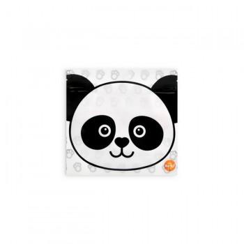 Squeez Pacote Reutilizável para Sandes Panda
