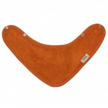 Timboo Bandana Inca Rust TM-BAV08-535