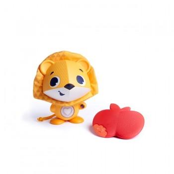 Tiny Love Brinquedo de Aprendizagem Wonder Buddies Leonardo