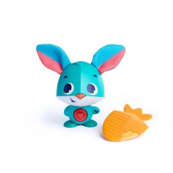 Tiny Love Brinquedo de Aprendizagem Wonder Buddies Thomas