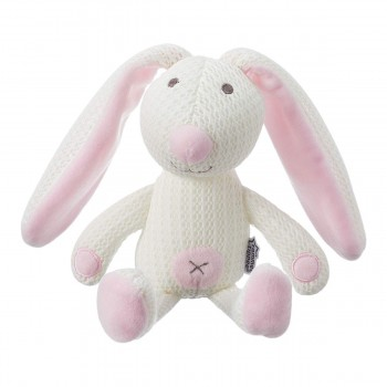 Tomme Tippee Peluche Transpirável Betty the Bunny