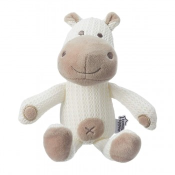 Tomme Tippee Peluche Transpirável Harry the Hippo