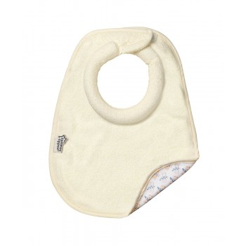 Babete Extra-Absorvente Tommee Tippee