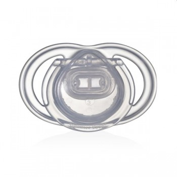 Tommee Tippee Chupeta 0-2M Any Time