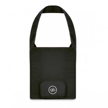 GB Travel Bag Pockit