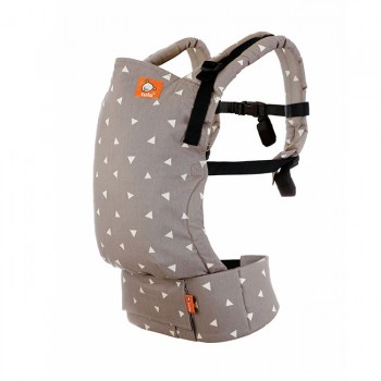 Tula Mochila Porta-Bebé Free to Grow Sleepy Dust TBCA7G79