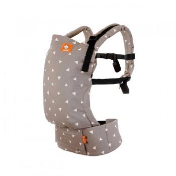 Tula Mochila Porta-Bebé Toddler Sleepy Dust TBCA9G79