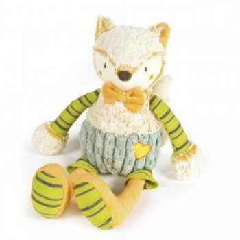 Walking Mum Peluche Guaxini 35864