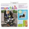 Protector de Assento Automóvel Munchkin 12070