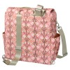 Petunia Pickle Bottom Mochila Boxy Blissful Brisbane PEBBGL53400