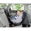 Protector de Assento Automóvel Safety First
