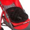 Protector Assento Ultra Dry Seat da Diono