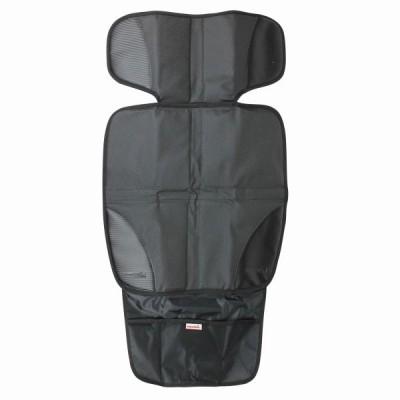 Munchkin Protector de Assento Automóvel 12070
