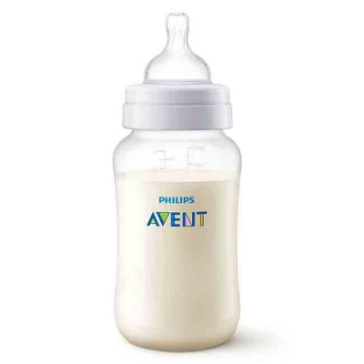 Philips Avent Biberão Anti-Cólicas 330ml 177SCF816/17