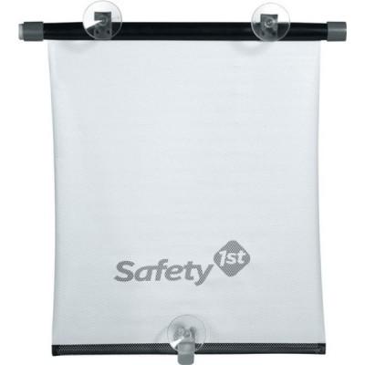 Safety 1st 2 Pára-Sol Enrolar com Ventosas