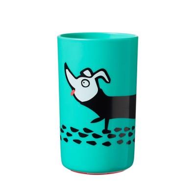 Tommee Tippee Copo Anti-Queda +12m Verde 44720211