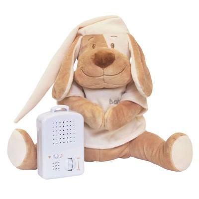 Babiage Doodoo Cão Bege 111