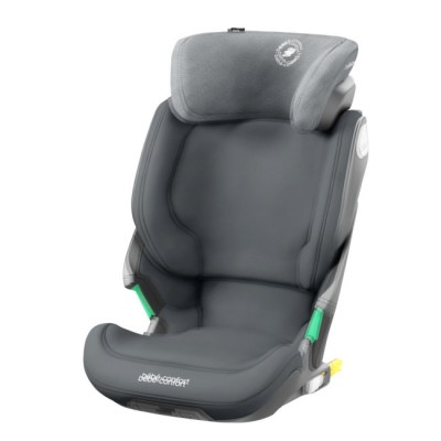 Bébé Confort Cadeira-Auto Kore i-Size Authentic Graphite