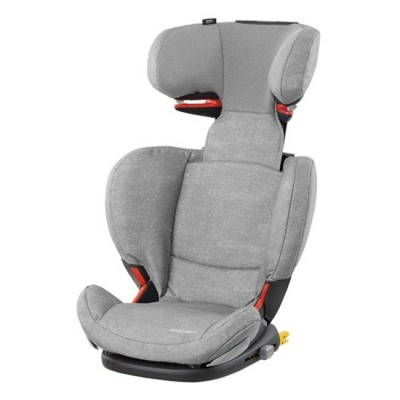 Bébé Confort Rodifix Air Protect Nomad Grey