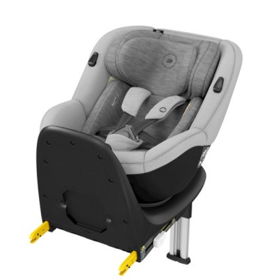 Bébé Confort Cadeira-Auto MICA Authentic Grey