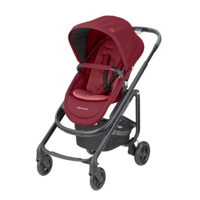 Bébé Confort Lila SP Essential Red