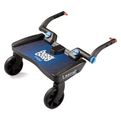 Patim BuggyBoard Maxi Azul Lascal LAS2740