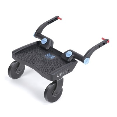 Lascal Buggy Board Mini 3D Azul 3462