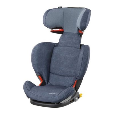 Bébé Confort Cadeira-Auto Rodifix Air Protect Nomad Blue