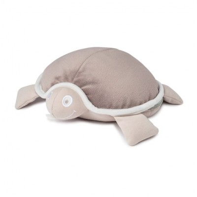 Peluche Doomoo Snoogy Taupe 5SY3