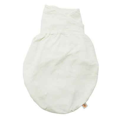 Ergobaby Baby Swaddler Natural
