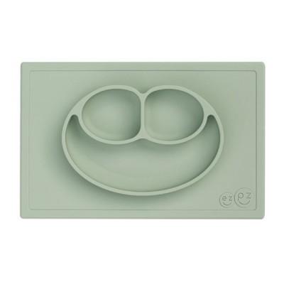 ezpz Happy Mat Verde Nórdico EUHMS001
